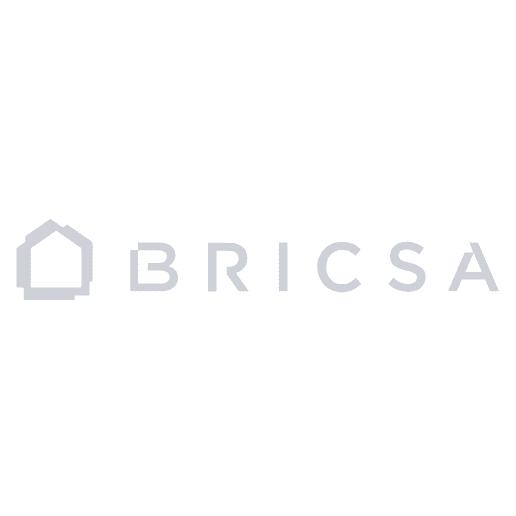 Bricsa